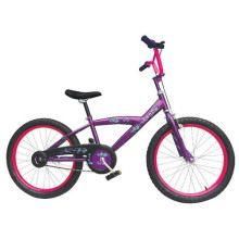 Aluminium Alloy Kids Bike