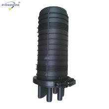 PGFOSC20891 Tipo de domo Cierre de empalme de fibra óptica