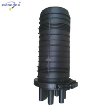 PGFOSC20891 Dome Type Fiber Optic Splice Closure