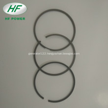 High quality yuchai YC6J125Z-T20 pistong ring set XCAE-00095