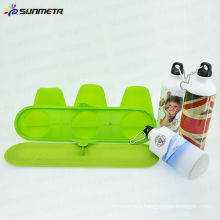 mug clamp for sports bottle made in china