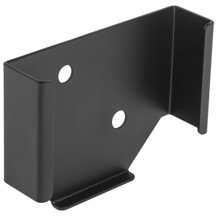 mount bracket for Apple TV