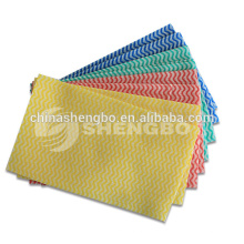 [Factory] Household Cleaning Tool Dry Wipes Wholesale