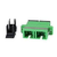 Бесплатные образцы!!! SC Волоконно-оптический адаптер, адаптер SC APC по лучшей цене