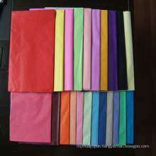 Tissue Paper for Packing of Clothes or Shoes