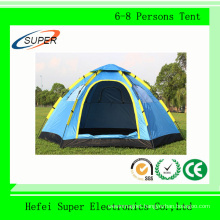 2016 Newest Stable and Durable Tent for Camping