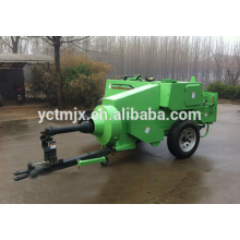 2017 baler for sale