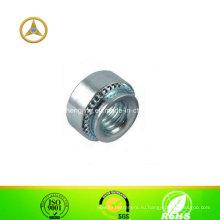 Нержавеющая сталь круглая гайка м2 ~ M10
