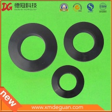 Hot Sale O Ring Plastic Auto Parts Silicon Rubber Seal