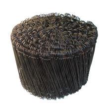Loop Wire/Rebar Tie Wire/Twist Wire