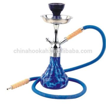China hookah / shisha / nargile / narghile / sprudelnd hubbly HS001