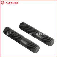 DIN835 ASTM A193 B7 Double Ended Stud Bolt