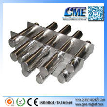 Rare Earth Magnetic Separator Industrial Magnetic Separator