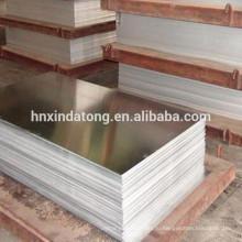 3005 глубокой вытяжки алюминиевой пластины