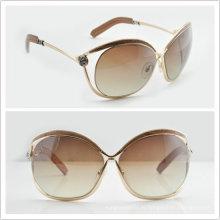 Солнцезащитные очки высшего качества / Солнцезащитные очки / Модные солнцезащитные очки нового стиля