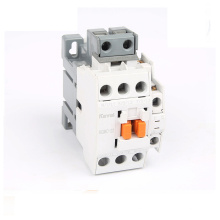 Wholesale competitive price electrical contactors