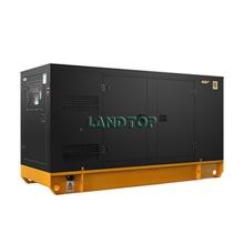 Ricardo Diesel Generator Set Preisliste