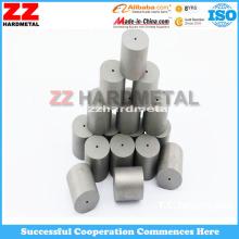 Carbide Die Core para Mold