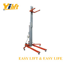 Manual Material Lift LGA series