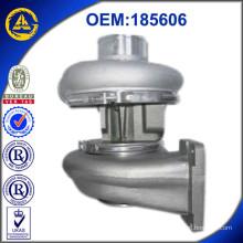 Mack ETY673E Motor 4LE Turbo 185605