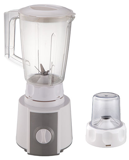 ABS Housing Rotary switch blenders