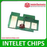 Samsung MLT-D101 toner chip