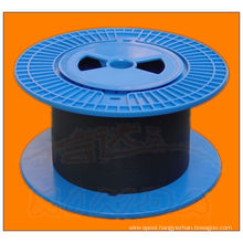25km cable empty spool with low price(manufacturer)