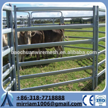 China direct factory livestock fencing for cattle(Canada standard)