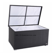 Rattan Box/Living Room Box (NC9024)