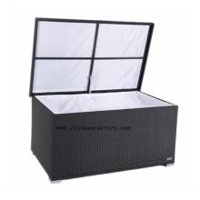 Ротанг Box/Жилая комната коробка (NC9024)