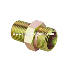 1CT-SP carbon steel hydraulic pump adapter