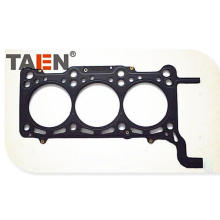 Make NBR Cokored Metal Gasket for Vw Car