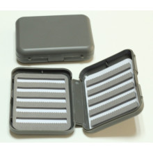 Cheap Plastic Fly Box in Stock