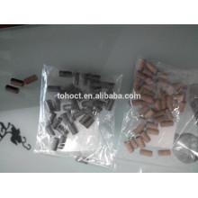 Piezo crystal ceramic 406A 406D 726 686 681 725 FM