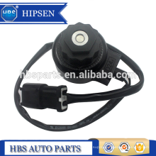 Part No 203-60-56560 2036056560 Hydraulic Pump Solenoid Valve Aftermarket Excavator Parts for Komatsu