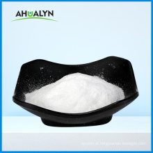 Pó de dipalmitato de ácido kójico de grau cosmético CAS 79725-98-7