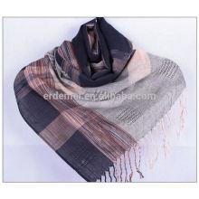 polyester yarn-dyed prayer shawl supplier                                                                         Quality Choice