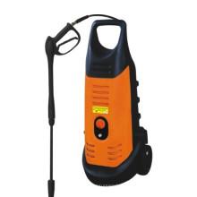 CE-GS-Zertifikat 2000W 130bar Hochdruck Reinigungsmaschine (QL-3100A)