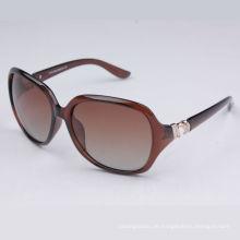 Sonnenbrillen mit Namen (T110 C02)