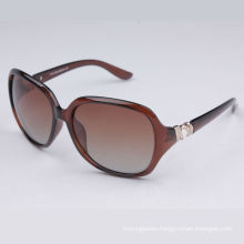 name branded sunglasses(T110 C02)