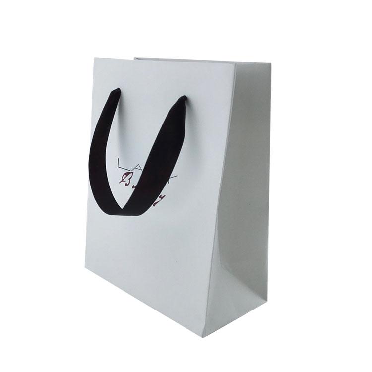 paper bag 6-6