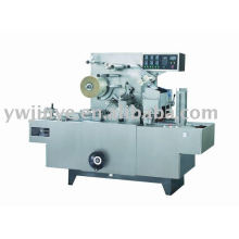 JYBT-350 Cellophane film wrapping machine