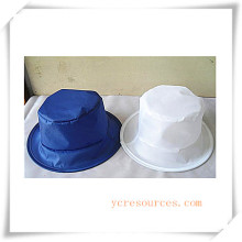 Foldable Cowboy Cap for Promotional Gift (OS35003)