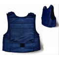 XX High quality level 3 kevlar bullet proof vest