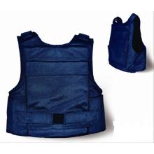Concealed NAVY Ballistic Vest
