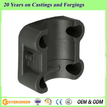 Drop Forged Part by OEM Factory
