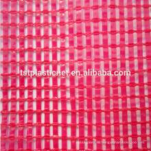 ПП/ПЭ картофеля мешок сетки с высоким качеством