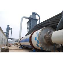 La línea de producción de laminado MDF totalmente automática de la máquina de prensa caliente