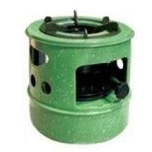2015 Revestimiento de esmalte Mini Kerosene Stove