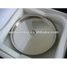 Diamond grinding wheel for glass ,Marble, ceramic